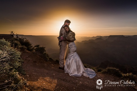 Grand-Canyon-Lipan-Point-Wedding--6-[1]