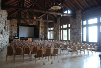 North Rim Grand Canyon Weddings